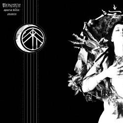 Wolvserpent - Aporia : Kala : Ananta - LP