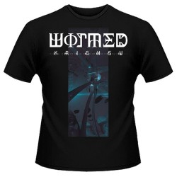 Wormed - Pulsar - T-shirt (Men)