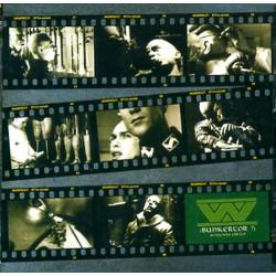 Wumpscut - Bunkertor 7: Re-Sample Edition - CD