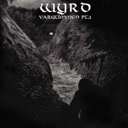 Wyrd - Vargtimmen Pt.1 - CD