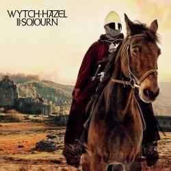 Wytch Hazel - II : Sojourn - LP