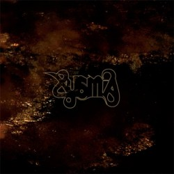 Xysma - First & Magical - LP Gatefold