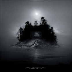 Year Of No Light - Ausserwelt - CD DIGISLEEVE