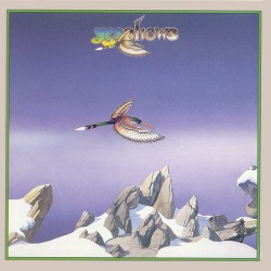 Yes - Yesshows - DOUBLE CD