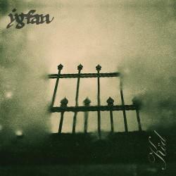 Ygfan - Köd - CD