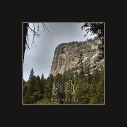 Yith - Immemorial - LP