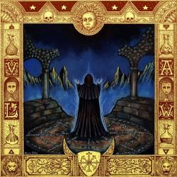 Ysengrin - Initiatio - CD