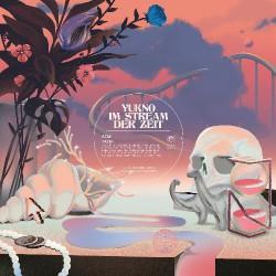 Yukno - Im Stream Der Zeit - CD