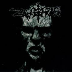 Zavorash - Zavorash - CD