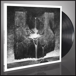 Zhrine - Unortheta - LP Gatefold