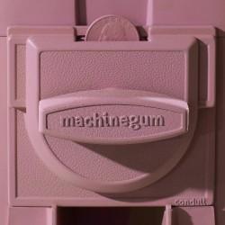 machinegum - Conduit - LP