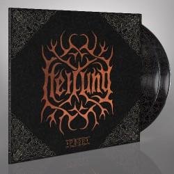 Heilung - Futha - Double LP picture gatefold + Digital