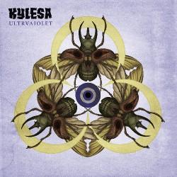 Kylesa - Ultraviolet - CD DIGIPAK