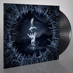 ...and Oceans - Cosmic World Mother - LP Gatefold + Digital
