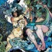 Baroness - Blue Record - DOUBLE LP Gatefold