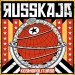 Russkaja - Kosmopoliturbo - CD DIGIPAK