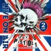Sex Pistols - Live On Air / Paris & San Francisco - DOUBLE CD