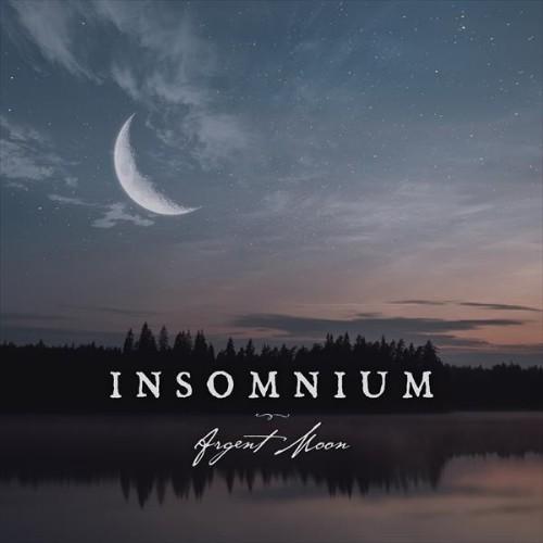 Qu'écoutez-vous, en ce moment précis ? - Page 31 Insomnium-Argent-Moon-CD-EP-DIGIPAK-112423-1-1626863330