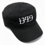 1349 - Logo - CAP