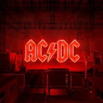 AC/DC - Power Up - CD DIGIPAK