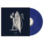 Alcest - Spiritual Instinct - LP COLOURED