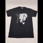 Gaahls Wyrd - Bergen Nov '15 - T-shirt (Homme)