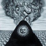 Gojira - Magma - CD