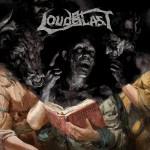 Loudblast - Manifesto - CD DIGIBOOK