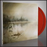Solstafir - Berdreyminn - DOUBLE LP GATEFOLD COLOURED + Digital