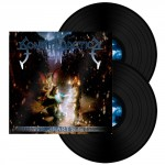 Sonata Arctica - Winterheart's Guild - DOUBLE LP Gatefold