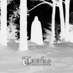 Taake - Avvik - CD DIGIPAK