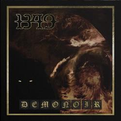 1349 - Demonoir - DOUBLE LP GATEFOLD COLOURED