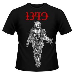 1349 - Pig - T-shirt (Men)
