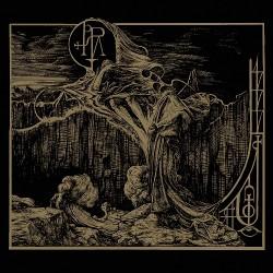 1349 - The Infernal Pathway - DIGIBOX + Digital