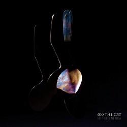 400 The Cat - Stf Helix Nebula - CD