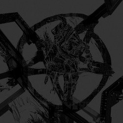 6th Circle - The Third Estate - LP + DOWNLOAD CARD