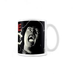 AC/DC - Powerage - MUG