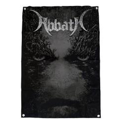 Abbath - Outstrider - FLAG