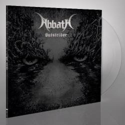 Abbath - Outstrider - LP Gatefold Coloured + Digital