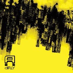 Aborym - Dirty - CD