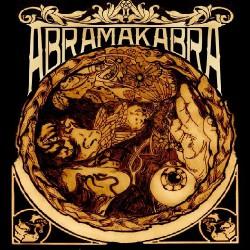 Abramakabra - The Imaginarium - CD