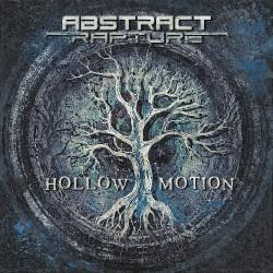 Abstract Rapture - Hollow Motion - CD DIGIPAK