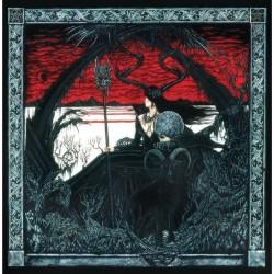 Absu - Barathrum : V.I.T.R.I.O.L. - LP Gatefold