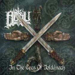 Absu - In The Eyes Of Ioldanach - CD