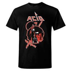 Acid - Kate - T-shirt (Homme)