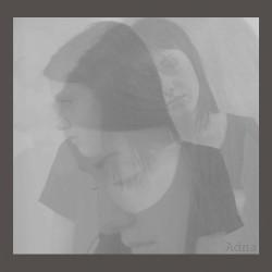 Adna - Adna - CD single