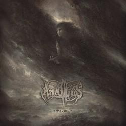 Aeon Winds - Stormveiled - CD DIGIPAK