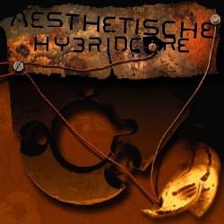 Aesthetische - Hybridcore - CD
