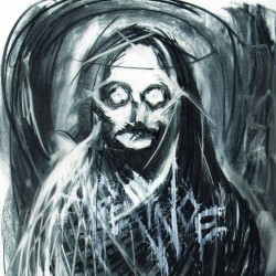 Age Of Woe - An Ill Wind Blowing - CD