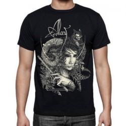 Alcest - Faun - T-shirt (Homme)